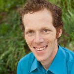Aaron LeBauer