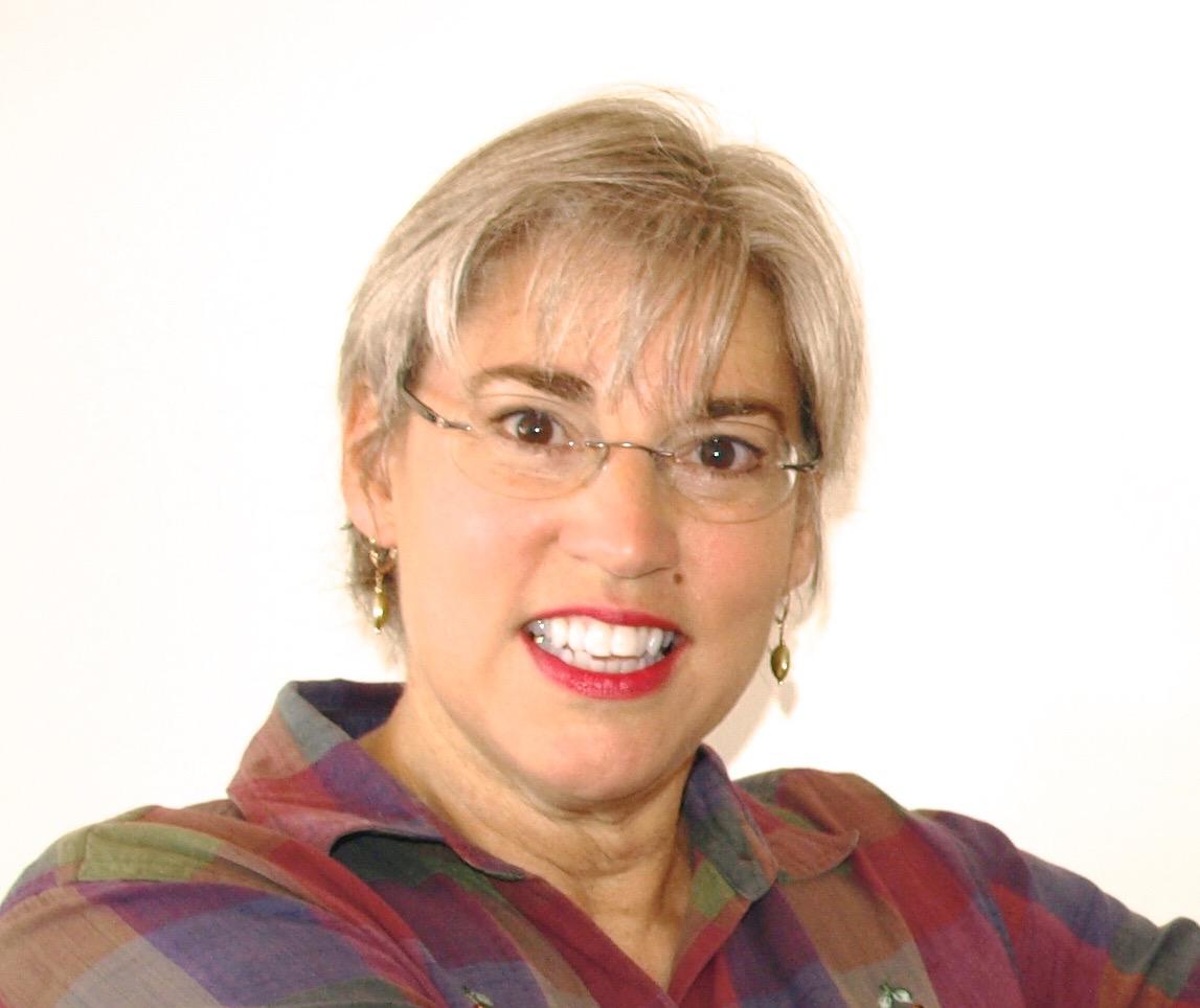 Letha Marchetti