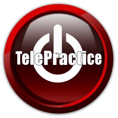 Telepractice