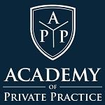 Academy Member