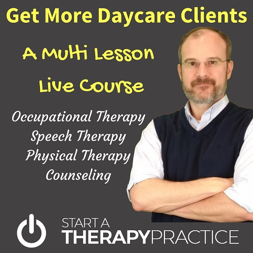 Get-More-Daycare-Clients
